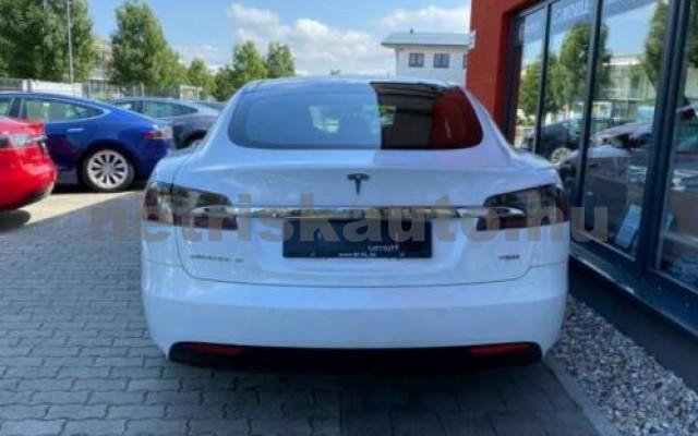Model S személygépkocsi - cm3 Kizárólag elektromos 106239 4/12