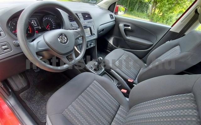 VW POLO személygépkocsi - 999cm3 Benzin 101306 11/36