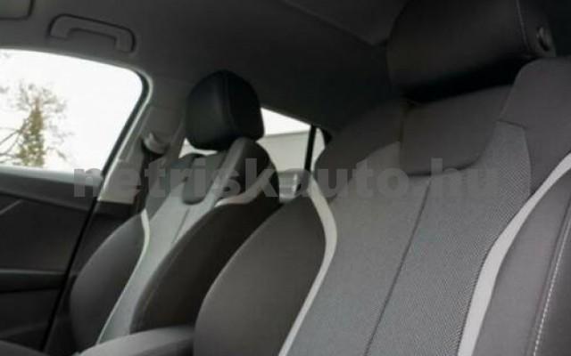 AUDI Q2 személygépkocsi - 1968cm3 Diesel 109336 6/10