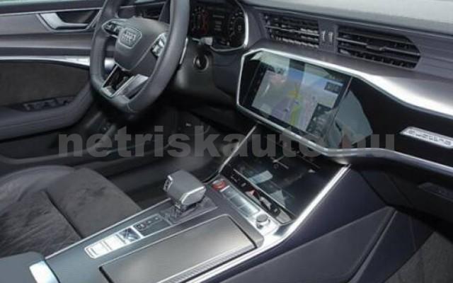 AUDI RS7 személygépkocsi - 3996cm3 Benzin 109479 2/5