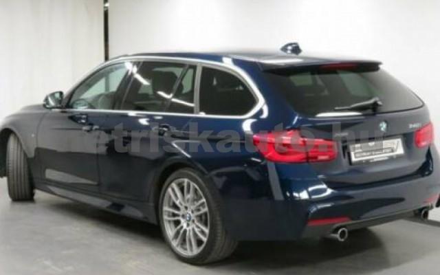 BMW 340 személygépkocsi - 2998cm3 Benzin 55422 3/7