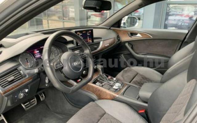 AUDI S6 személygépkocsi - 3993cm3 Benzin 42532 7/7