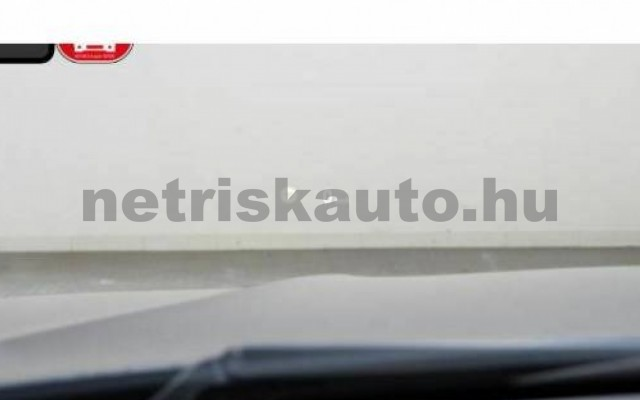 X5 személygépkocsi - 1997cm3 Hybrid 105272 6/7