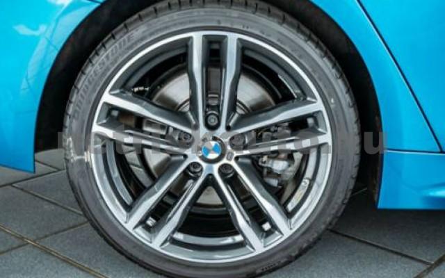 BMW 435 Gran Coupé személygépkocsi - 2993cm3 Diesel 109867 9/9