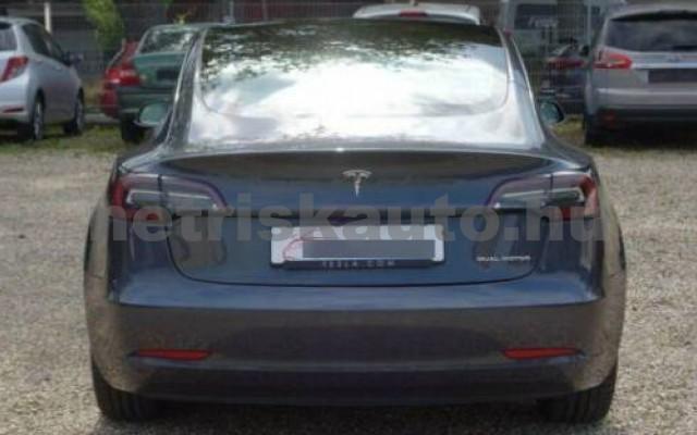 Model 3 személygépkocsi - cm3 Kizárólag elektromos 106182 4/12