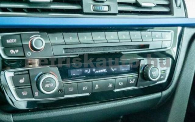 BMW 435 Gran Coupé személygépkocsi - 2993cm3 Diesel 109867 5/9