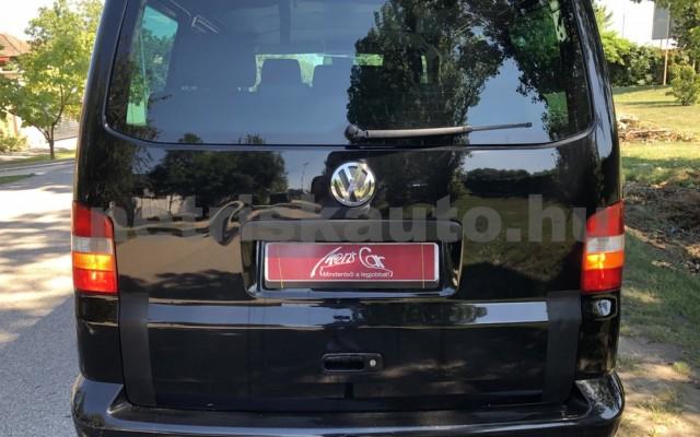 VW MULTIVAN személygépkocsi - 2461cm3 Diesel 52556 9/27