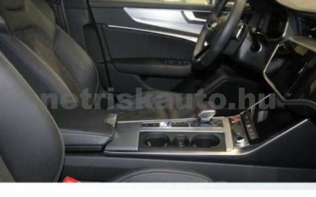 S6 személygépkocsi - 2967cm3 Diesel 104885 5/7