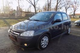 OPEL Corsa 1.3 CDTI Enjoy személygépkocsi - 1248cm3 Diesel 15829