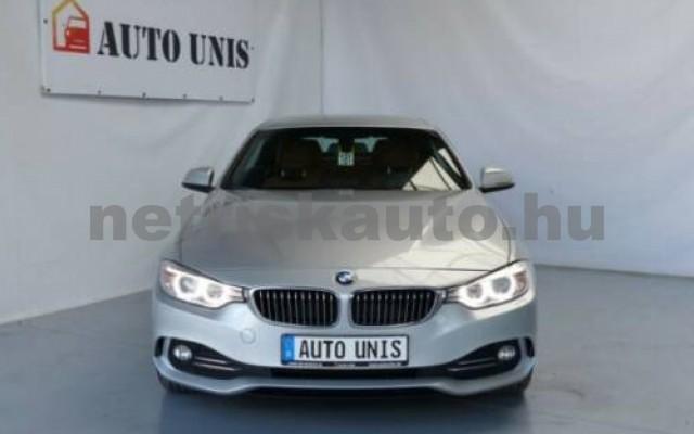 BMW 420 személygépkocsi - 1995cm3 Diesel 55425 2/7