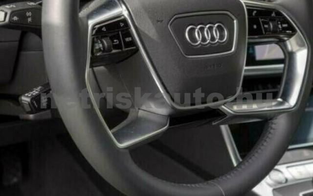 A6 Allroad személygépkocsi - 2967cm3 Diesel 104726 6/9