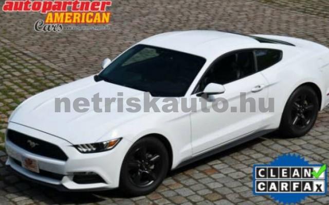 FORD Mustang személygépkocsi - 3720cm3 Benzin 43289 4/7
