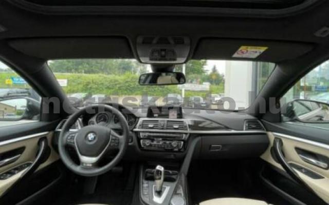 440 Gran Coupé személygépkocsi - 2998cm3 Benzin 105087 6/12