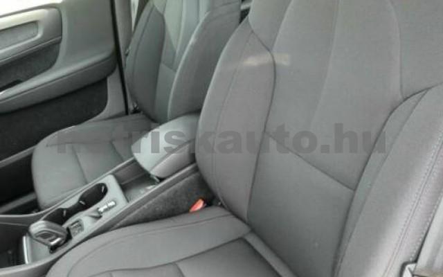 VOLVO XC40 személygépkocsi - 1477cm3 Hybrid 106423 7/9