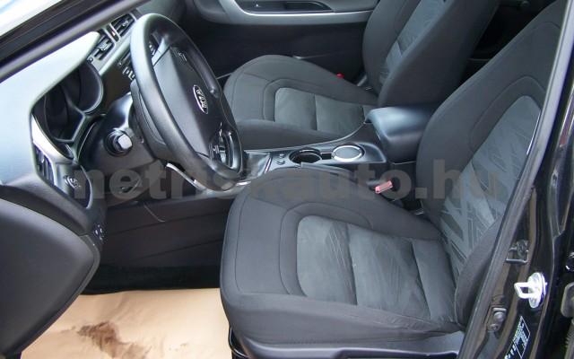 KIA Cee személygépkocsi - 1591cm3 Benzin 49997 7/12