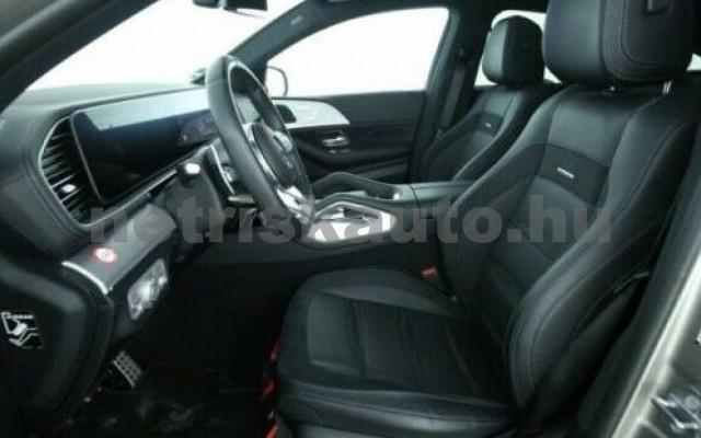GLE 63 AMG személygépkocsi - 3982cm3 Benzin 106037 4/9