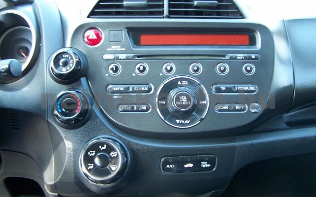 HONDA Jazz 1.2 Trend személygépkocsi - 1198cm3 Benzin 98308 10/11