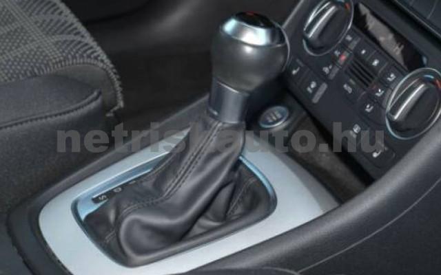AUDI Q3 személygépkocsi - 1395cm3 Benzin 109350 9/12