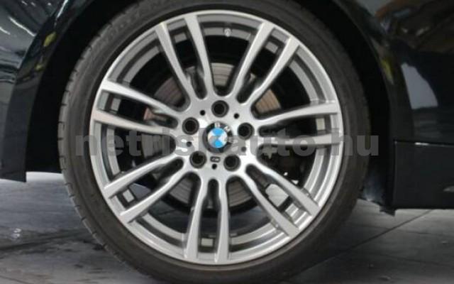 BMW 430 személygépkocsi - 2993cm3 Diesel 42748 3/7