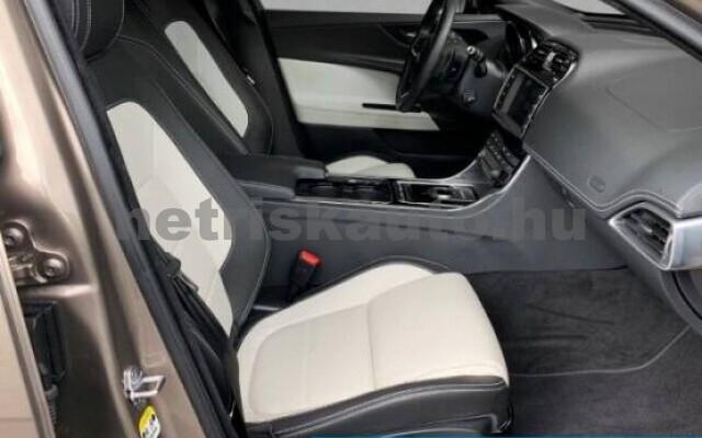 JAGUAR XE személygépkocsi - 1999cm3 Diesel 43375 3/7