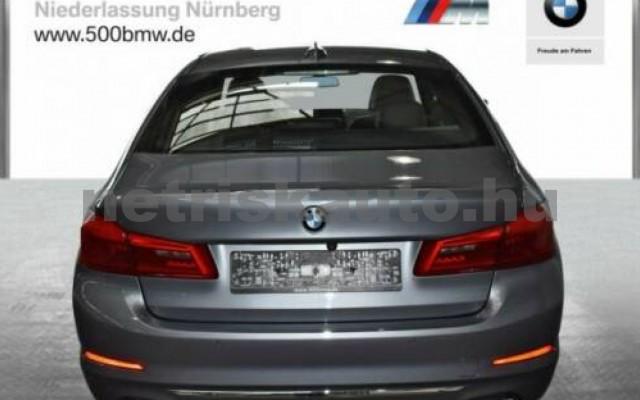 BMW 540 személygépkocsi - 2998cm3 Benzin 55573 7/7