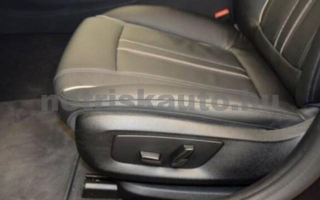 520 személygépkocsi - 1995cm3 Diesel 105129 9/12
