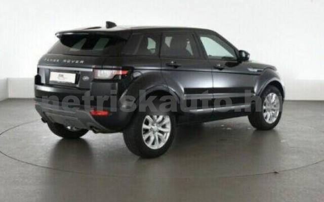 Range Rover személygépkocsi - 1999cm3 Diesel 105566 3/8