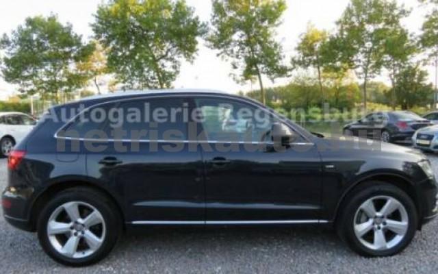 AUDI Q5 személygépkocsi - 2967cm3 Diesel 55161 6/7
