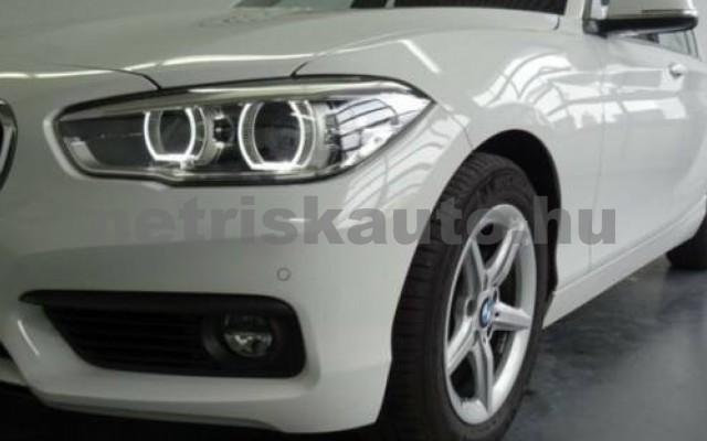 120 személygépkocsi - 1998cm3 Benzin 105019 9/12