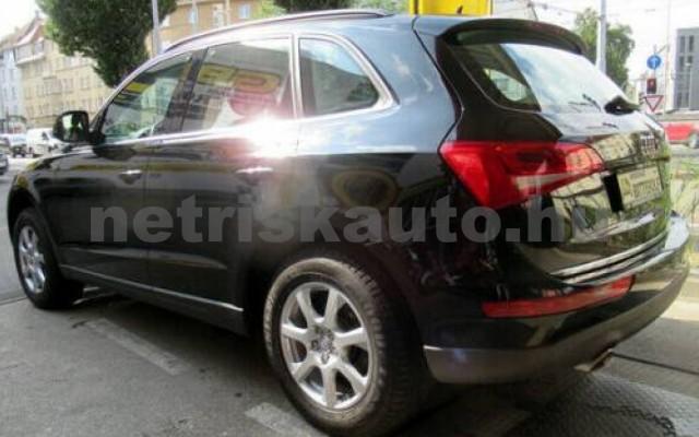 AUDI Q5 személygépkocsi - 2000cm3 Diesel 55155 3/7