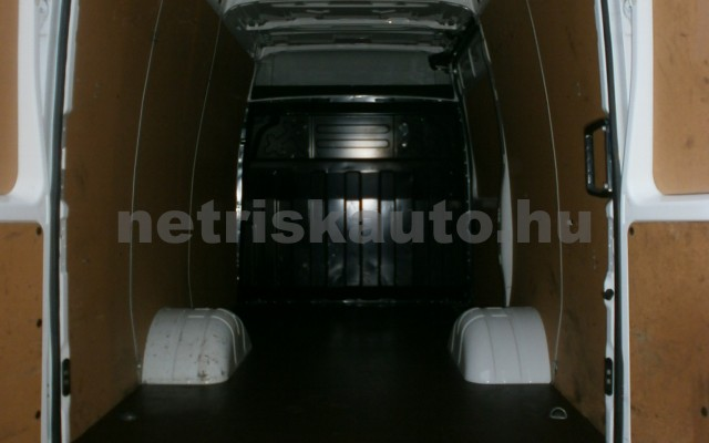 IVECO 35 35 C 17 V 3300 H2 tehergépkocsi 3,5t össztömegig - 2998cm3 Diesel 19956 5/9