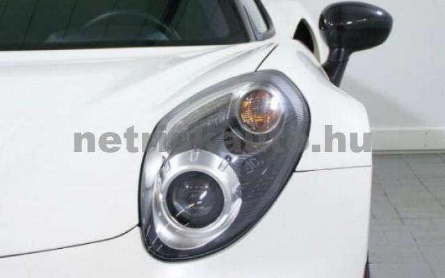 ALFA ROMEO 4C személygépkocsi - 1742cm3 Benzin 39859 5/7