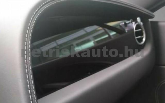 Continental személygépkocsi - 3995cm3 Benzin 105010 7/12