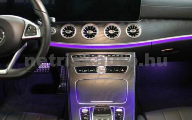 MERCEDES-BENZ E 300 személygépkocsi - 1991cm3 Benzin 105841 9/12