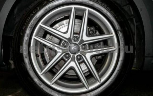 A4 Allroad személygépkocsi - 1968cm3 Diesel 104627 5/9