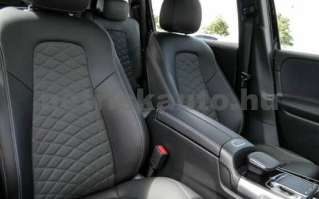MERCEDES-BENZ GLB 200 személygépkocsi - 1332cm3 Benzin 105949 4/12