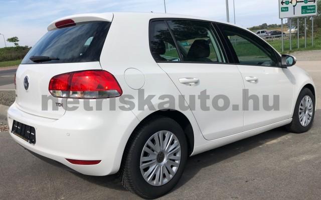 VW Golf 1.6 TDI BMT Trendline személygépkocsi - 1598cm3 Diesel 106552 5/12