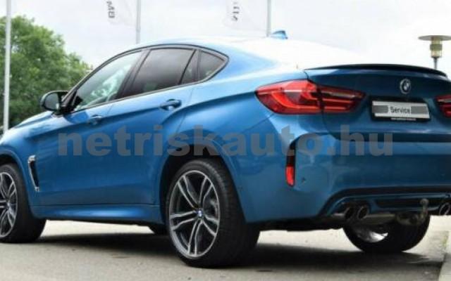 BMW X6 M személygépkocsi - 4395cm3 Benzin 110305 2/9