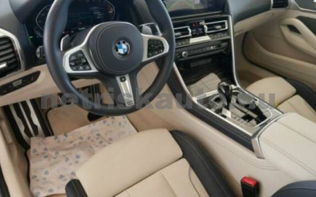 840 személygépkocsi - 2998cm3 Benzin 105214 7/12