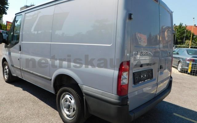 FORD Transit 2.2 TDCi 250 S Ambiente tehergépkocsi 3,5t össztömegig - 2198cm3 Diesel 49981 4/12