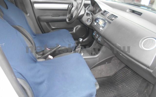 SUZUKI Swift 1.5 VVT GS személygépkocsi - 1490cm3 Benzin 19968 4/11