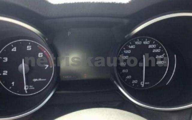 ALFA ROMEO Stelvio személygépkocsi - 1995cm3 Benzin 55029 7/7