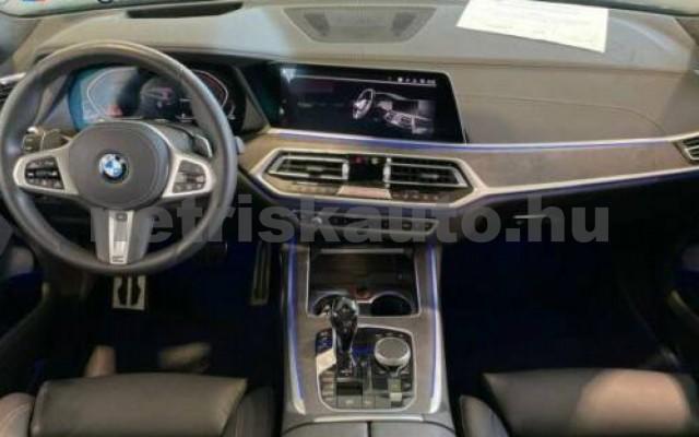 X7 személygépkocsi - 2993cm3 Diesel 105338 9/12
