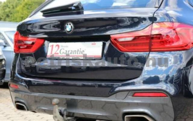 BMW 540 személygépkocsi - 2993cm3 Diesel 55580 7/7