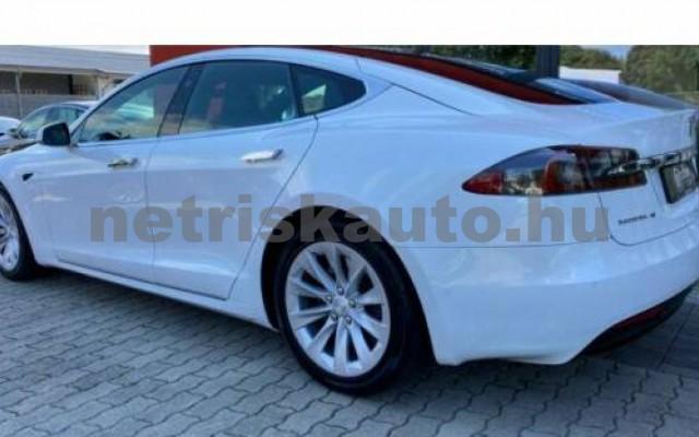 Model S személygépkocsi - cm3 Kizárólag elektromos 106239 3/12