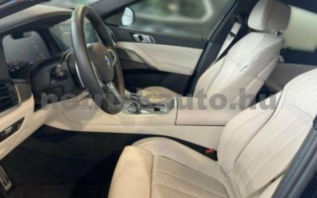 BMW X6 személygépkocsi - 2993cm3 Diesel 110163 5/11