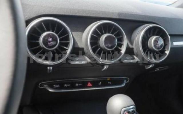 AUDI Quattro személygépkocsi - 1984cm3 Benzin 109728 6/11