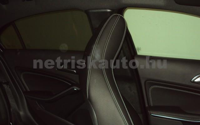 MERCEDES-BENZ A-osztály A 200 d 8G-DCT személygépkocsi - 1950cm3 Diesel 29247 7/11
