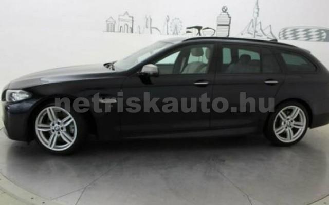 BMW M550 személygépkocsi - 2993cm3 Diesel 43049 3/7