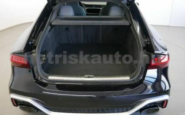 AUDI RS7 személygépkocsi - 3996cm3 Benzin 109474 4/12